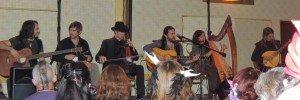 Woodland Acoustic