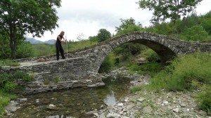 Bridge - Philip (750p, crop)