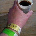 20160423-001 Koffie