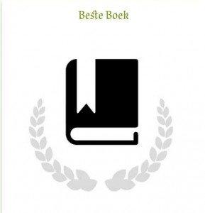BFA Beste Boek
