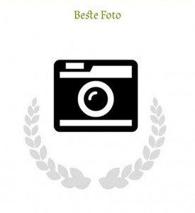BFA Beste Foto