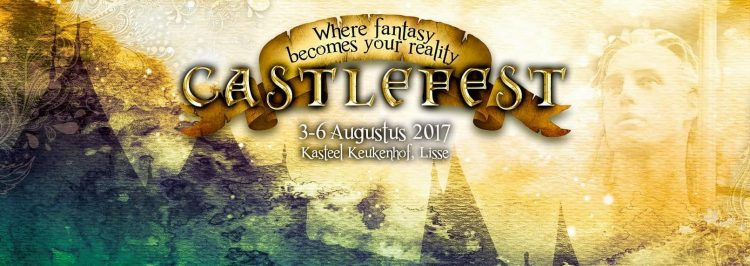 Catlefest 2017